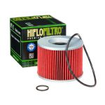Triumph 900 Adventurer (95-01) - Oil Filter
